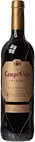 Campo-Viejo-2010-Rioja-Gran-Reserva-75-cl