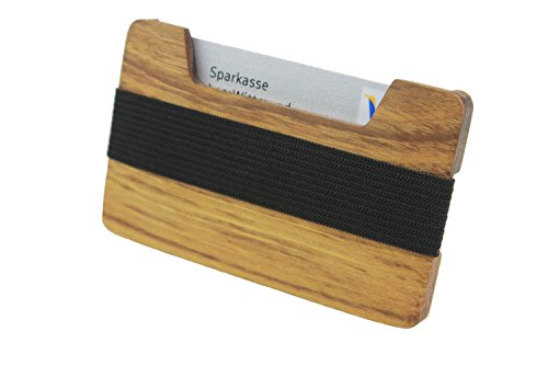 cartera-de-madera-de-acacia-de-alta-calidad