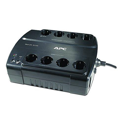 apc-back-ups-es-550-gruppo-di-continuita-ups-550va-con-risparmio-energetico-be550g-it-8-uscite-schuk