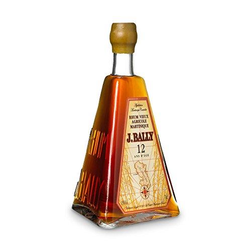 rum-jbally-12-ans-dage