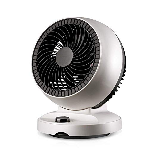 NZ-FAN-YINGYU Fans Air Circulator Table Wall Mount Four Seasons Available Wall Mount Batterie-backup