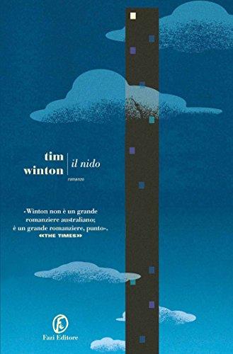 Il nido di [Winton, Tim]