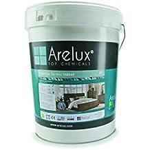Pintura antihumedad y aislante termica para interior (20 litros) | Imperlux Termic Indoor