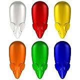 Artiteq Mouse imanes color