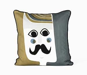 Coussin Mr. Cushion Ferm Living