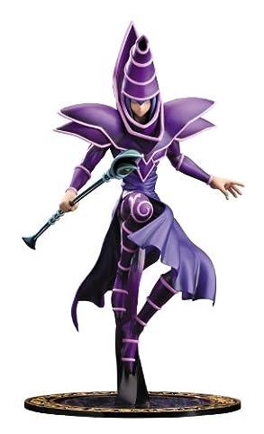 Kotobukiya - Yu-Gi-Oh! statuette PVC ARTFXJ 1/7 Dark Magician Duel