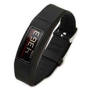 Greatfine Zubehör Armband für Garmin Vivofit 2 Ersatzarmbänder