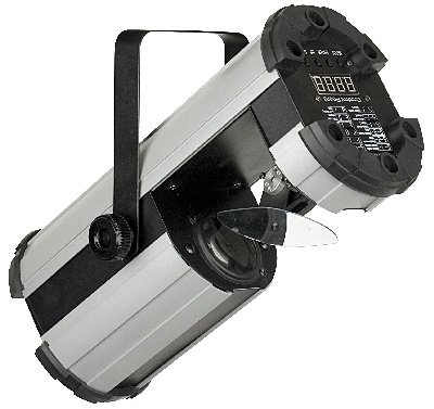 Showtec DJ LED Moonflower-Scanner