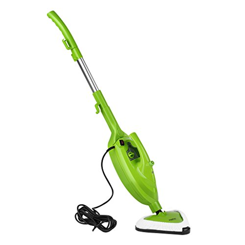 finether-all-in-one-1500w-multi-purpose-steam-cleaner-with-mop-handheld-steamer-and-14-accessories-f