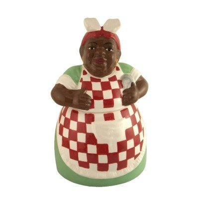 aunt-jemima-cookie-jar-canister-by-marcel-imports