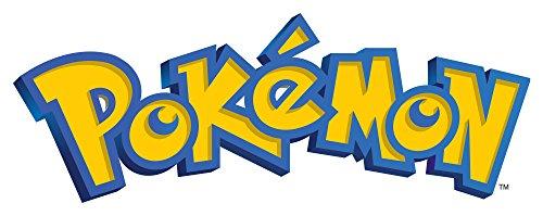 Pokmon-BestTrend-Calcetines-infantiles-Pikachu-3-unidades