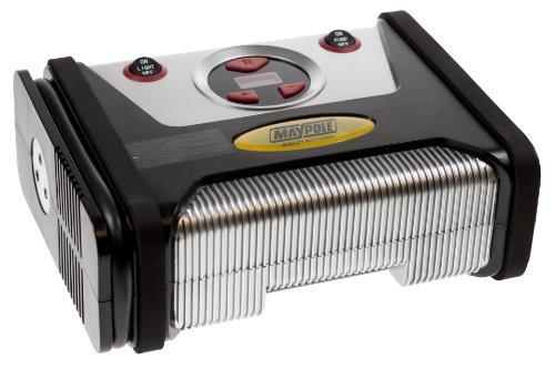 Maypole 7948 Compressor Rapid, 12 V