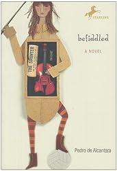 Befiddled by Pedro De Alcantara (2007-08-14)