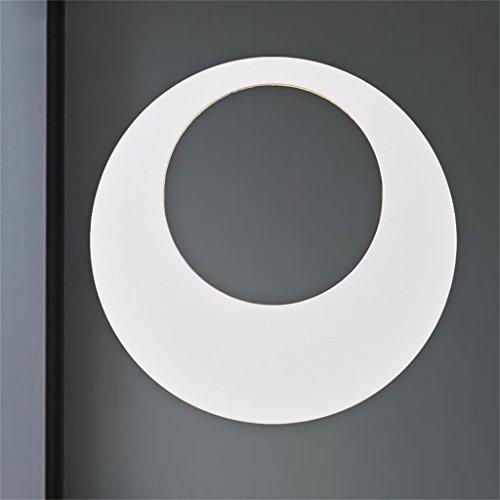 TOYM-LED Creative lampe murale moderne et minimaliste