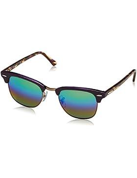 Ray Ban Mod. 3016 Sun, Gafas de Sol Unisex