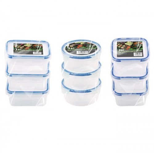 keep-fresh-clip-lock-storage-containers-round-square-rectangular-3-piece