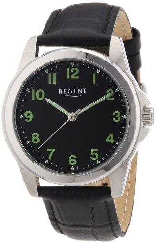 regent-11020028-orologio-da-polso-uomo-pelle-colore-nero