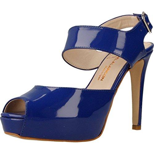 Sandalias de Vestir para Mujer