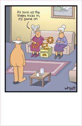 rude-humorous-birthday-card-viagra-game