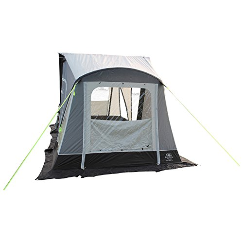 Sunncamp Swift 260 Air Caravan Porch Awning - Inflatable