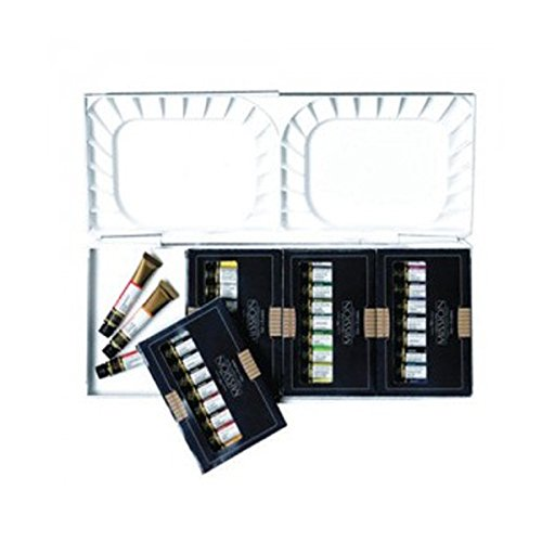 mission-gold-water-color-with-silver-nano-palette-set-36-colors