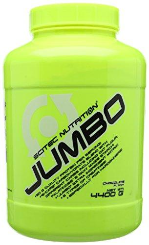 scitec-nutrition-jumbo-mass-gainer-4400g-chocolate