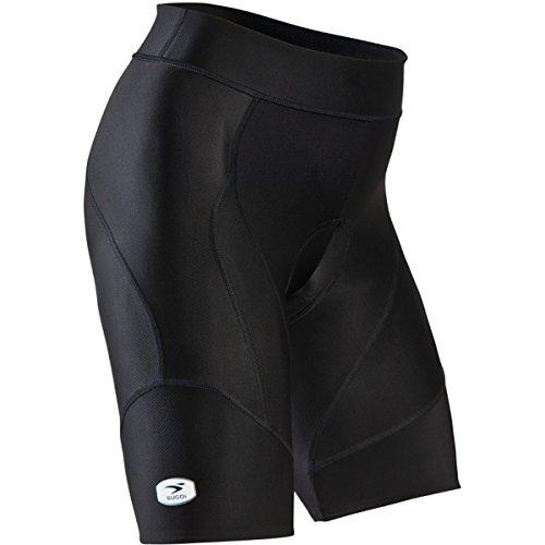 Sugoi RS Pro Men's XL schwarz - schwarz (Sugoi Bekleidung)