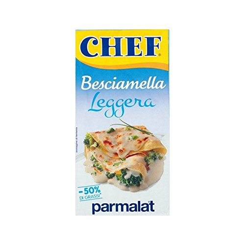 chef-parmalat-light-bechamel-sauce-500ml-pack-of-4