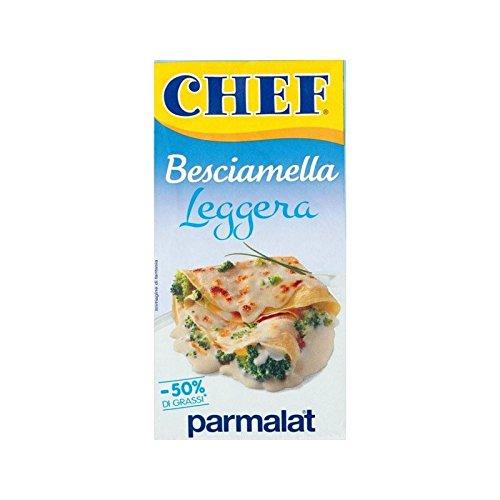 chef-parmalat-light-bechamel-sauce-500ml-pack-of-6