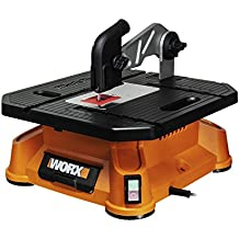 Worx WX572 - Mesa de corte multifunción BladeRunner® 650W.