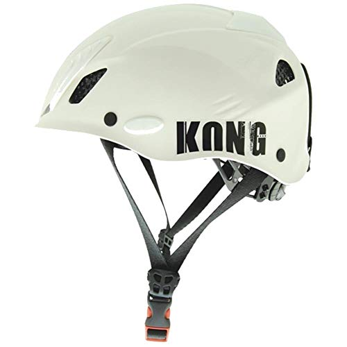 Kong Casco Mouse Sport