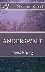 Anderswelt: Erzählung