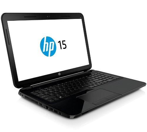 HP 15 d103TX