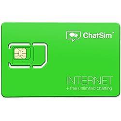 41URcBLnAuL. AC UL250 SR250,250  - Navigare gratis su internet con FreeLuna il social WiFi - la nostra prova