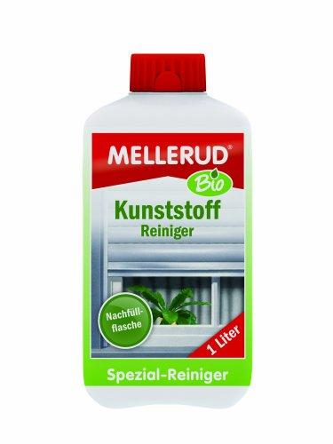 mellerud-bio-kunststoff-reiniger-1-l-2021018306