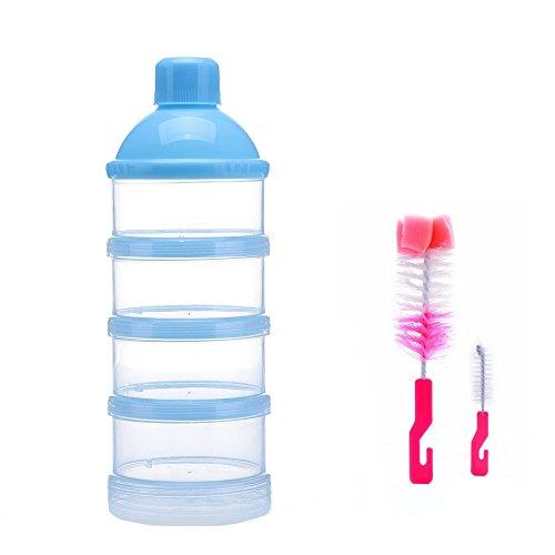 kamierfa-antigoteo-baby-dosificador-de-leche-en-polvo-contenedor-de-almacenamiento-azul-con-tetina-c