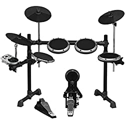 Behringer XD8USB Electronic Drum Set