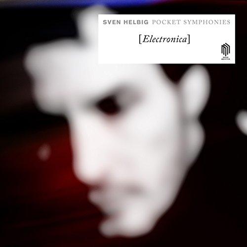 Pocket Symphonies Electronica [Vinyl LP]