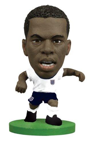 SoccerStarz SOC623 England Daniel Sturridge Figure