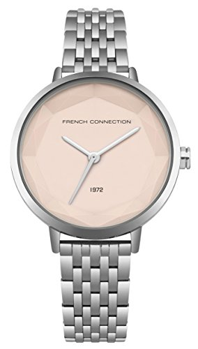 Orologio Donna French Connection FC1317SM