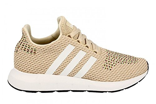 Adidas Swift Run Sneaker Damen 5 UK - 38 EU