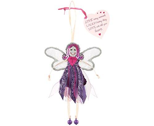 fair-trade-fairies-live-laugh-love-glitter-quote-fairy