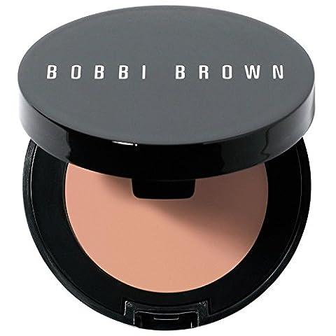 Bobbi Brown Corrector Peach