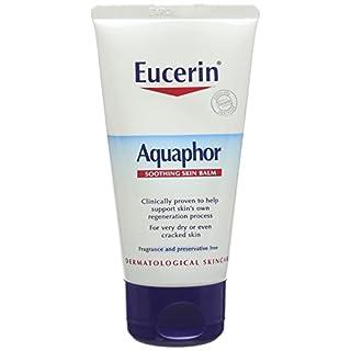 Beiersdorf Eucerin Aquaphor Soothing Skin