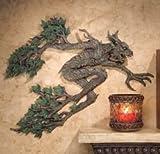 Design Toscano Baumgeist von Sleepy Hollow, Skulptur