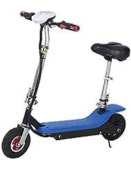 Gepäck Trunk Box Elektrische 2 Rad Roller Mit Assistent Rad Faltbare Hoverboard Rollschuhe, Skateboards Und Roller Roller