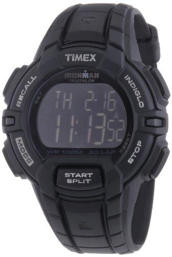 timex-ironman-traditional-30-lap-rugged-reloj-de-cuarzo-para-hombres-color-negro