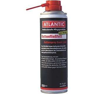 Atlantic Kettenfließfett 300 ml Spraydose
