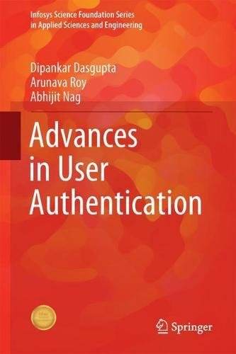 advances-in-user-authentication-infosys-science-foundation-series