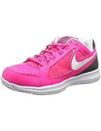 Nike Air Vapor Ace, Zapatillas de Tenis Mujer